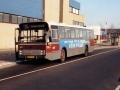 938-2 DAF-Hainje recl -a