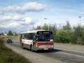 940-1 DAF-Hainje recl -a