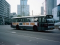 944-1 DAf-Hainje recl -a