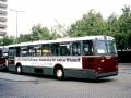 944-2 DAF-Hainje recl -a