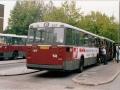 946-1 DAF-Hainje recl -a