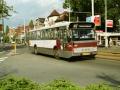 946-2 DAF-Hainje recl -a