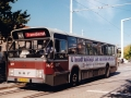 949-4 DAF-Hainje recl -a