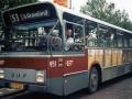 951-1 DAF-Hainje recl -a