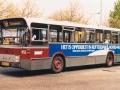 952-1 DAF-Hainje recl -a