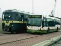 926-3 DAF-Den Oudsten -a