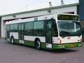 926-6 DAF-Den Oudsten -a
