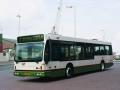 926-7 DAF-Den Oudsten -a