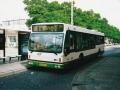 927-12 DAF-Den Oudsten -a