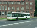 927-6 DAF-Den Oudsten -a