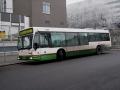 928-6 DAF-Den Oudsten -a
