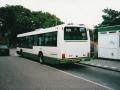 928-8 DAF-Den Oudsten -a