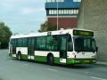 931-2 DAF-Den Oudsten -a