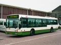 932-1 DAF-Den Oudsten -a