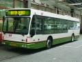 933-5 DAF-Den Oudsten -a