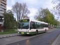 933-7 DAF-Den Oudsten -a