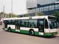 933-8 DAF-Den Oudsten -a