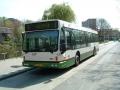 935-2 DAF-Den Oudsten -a