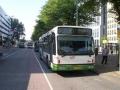 935-4 DAF-Den Oudsten -a