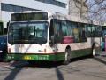 935-5 DAF-Den Oudsten -a