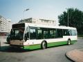 935-6 DAF-Den Oudsten -a
