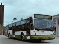 936-1 DAF-Den Oudsten -a