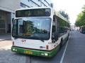 936-2 DAF-Den Oudsten -a