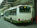936-5 DAF-Den Oudsten -a