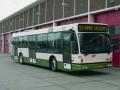 936-6 DAF-Den Oudsten -a