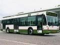 936-7 DAF-Den Oudsten -a