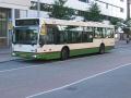 936-9 DAF-Den Oudsten -a
