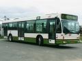 937-5 DAF-Den Oudsten -a
