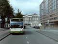 938-1 DAF-Den Oudsten -a