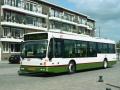 938-12 DAF-Den Oudsten -a