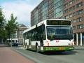 938-13 DAF-Den Oudsten -a