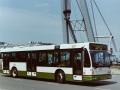 938-3 DAF-Den Oudsten -a