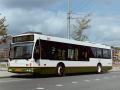 938-4 DAF-Den Oudsten -a