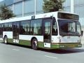 938-5 DAF-Den Oudsten -a