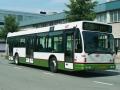 938-6 DAF-Den Oudsten -a