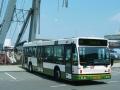 938-7 DAF-Den Oudsten -a