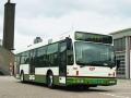 938-8 DAF-Den Oudsten -a