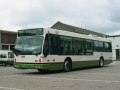 938-9 DAF-Den Oudsten -a