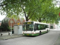 940-3 DAF-Den Oudsten -a