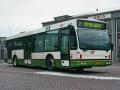 940-4 DAF-Den Oudsten -a