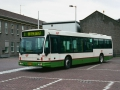 940-6 DAF-Den Oudsten -a