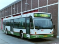 941-1 DAF-Den Oudsten -a