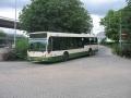 941-2 DAF-Den Oudsten -a