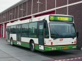 941-5 DAF-Den Oudsten -a