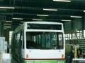 941-7 DAF-Den Oudsten -a