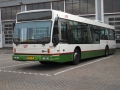 941-8 DAF-Den Oudsten -a